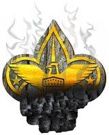 b3-scout-logo-burn-gg_s160x197