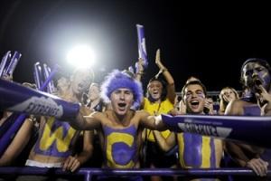 WCU_Homecoming_football_Web