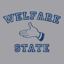Welfare-State1
