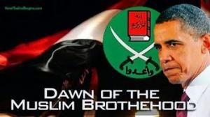 452126309_muslim_brotherhood_xlarge