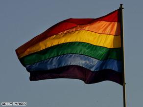art.getty.rainbow.flag
