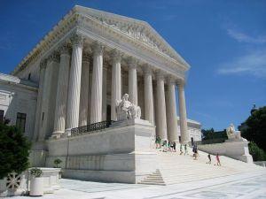 Supreme-Court-Preemption