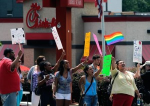 Chick_fil_A_Gay_Marriage-03ea4