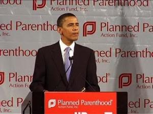obama-planned-parenthood-margaret-sanger