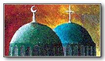 IslamChristianity