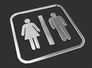 2013050846gender-p