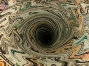 MoneyHole-450x333