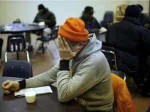 homeless-reuters