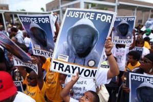 justice4trayvon-620x413