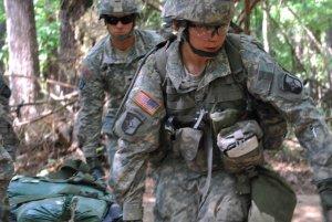 women-in-combat_live_s640x430