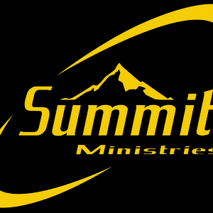 summit_logo_white