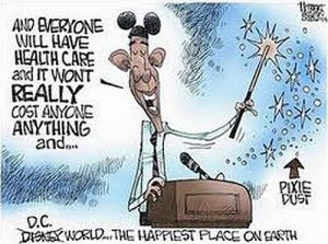 cartoon_obamacare_pixie_zps5f60ffc3