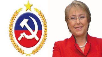 imagen-partido-comunista-bachelet