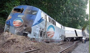 obama-train-wreck-high-speed-rick-scott-florida-governor-republican-obama-high-speed-rail-system-sad-hill-news15