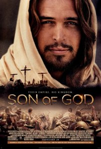Son_of_God_film_poster