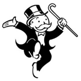 Rich-Uncle-Pennybags