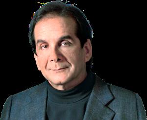 Krauthammer_Final2