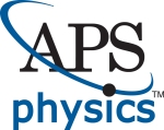 Logo_of_aps