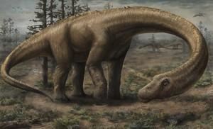 b8_dreadnoughtus