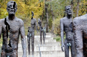 Memorial-to-the-Victims-of-Communism-in-Prague-Czech-Republic