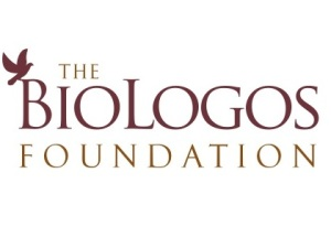 Biologos_foundation_logo_with_dove
