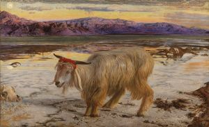 1280px-William_Holman_Hunt_-_The_Scapegoat