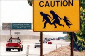 illegal-immigrant-crossing-sign1-e1341717794264