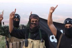 islamic-state-syria