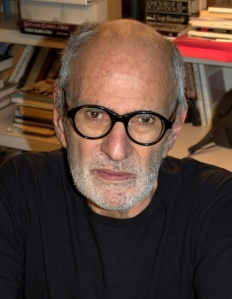Larry_Kramer_2010_-_David_Shankbone