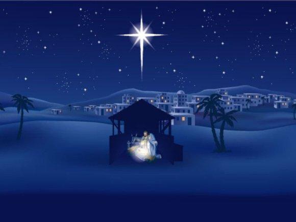 635854735824665164383215313_Christmas-Jesus-5