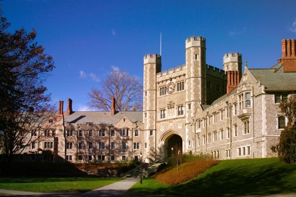 Princeton-University-small-1.jpg
