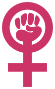 2000px-woman-power_emblem-svg