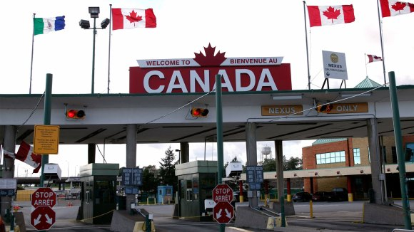 how-to-move-to-canada-if-trump-wins