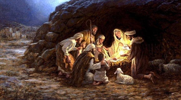 Image result for the birth of christ
