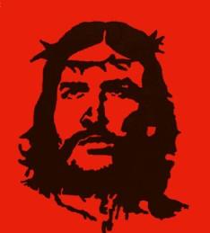 was-Jesus-a-socialist