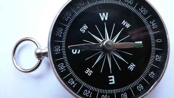 compass_