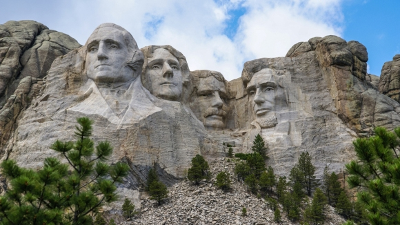 mt-rushmore-today-tease-160401_df078435b7f214854b74267a0dc1884d