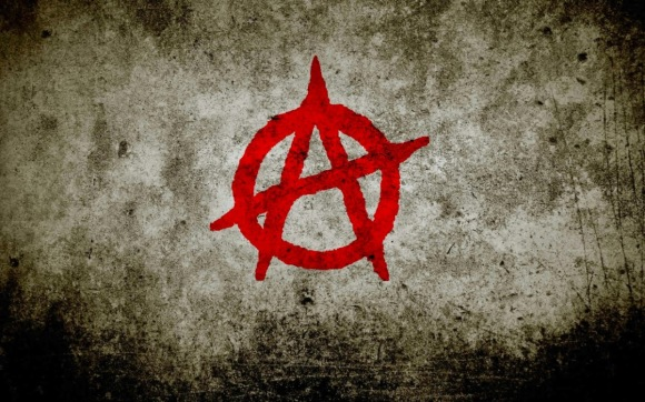 01-anarchy-wallpaper