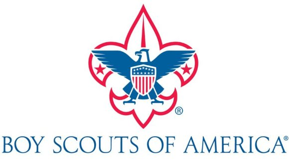 Boy+Scouts+of+America
