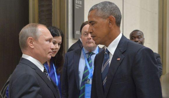 Russia_US.JPEG-6e470_c0-0-3167-1846_s885x516