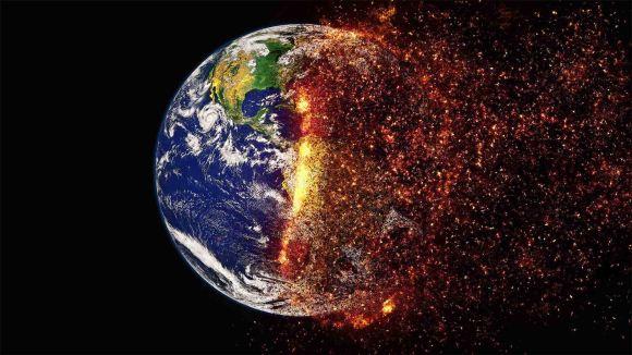 earth12-copy.jpg