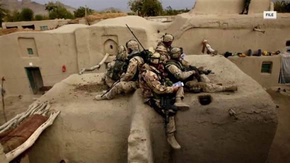 tdy_news_cobiella_afghanistan_190822_1920x1080.760;428;7;70;5